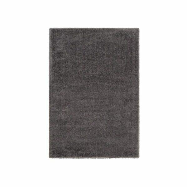 """Astra """"Rivoli 160"""" Teppich in grau"""