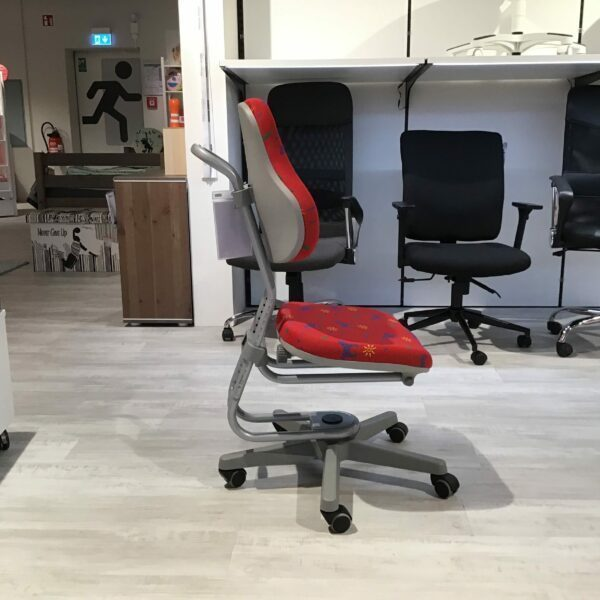 Völkle Buggy Bürostuhl