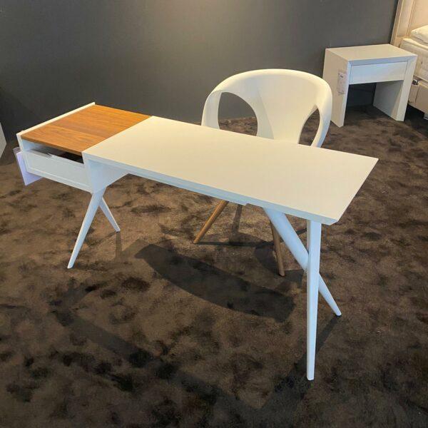 Cattelan Italia Batik Schreibtisch