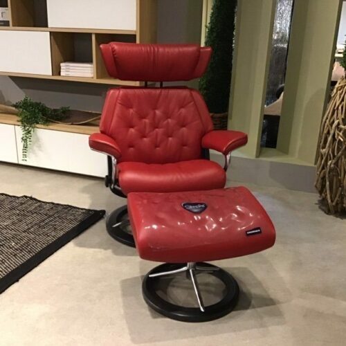 Stressless Skyline Sessel