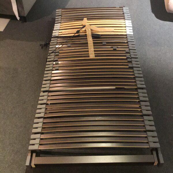 Frankenstolz Flex 760 Lattenrost