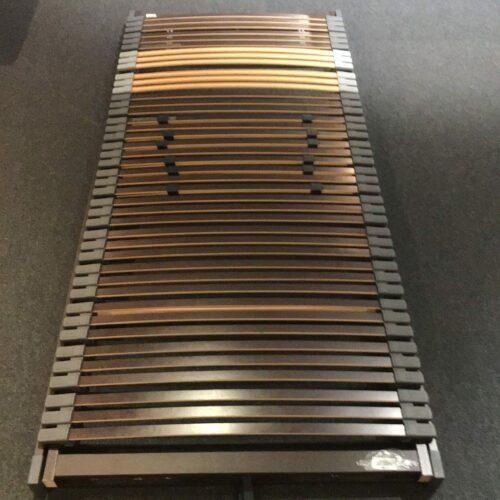 Frankenstolz Flex 750 Lattenrost