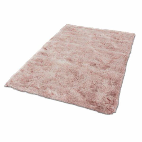Astra Bella Teppich pink – Perspektive