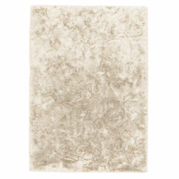 Astra Harmony 160 Teppich rechteckig beige