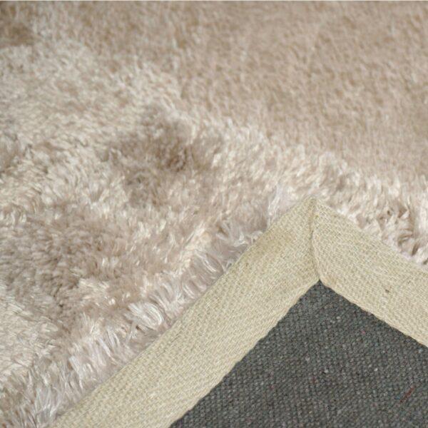 Astra Harmony 160 Teppich rechteckig beige – Detail