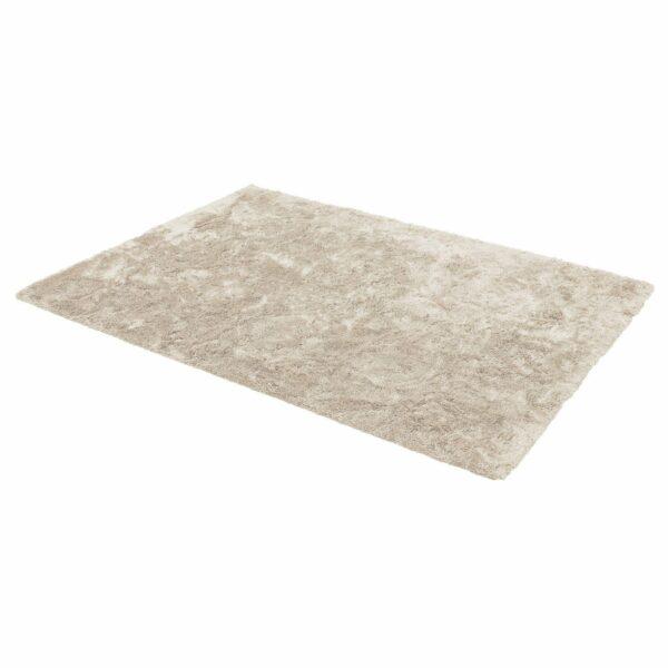 Astra Harmony 160 Teppich rechteckig beige – Perspektive