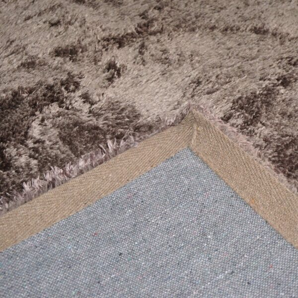 Astra Harmony 160 Teppich rechteckig braun – Detail