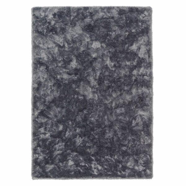Astra Harmony 160 Teppich rechteckig grau