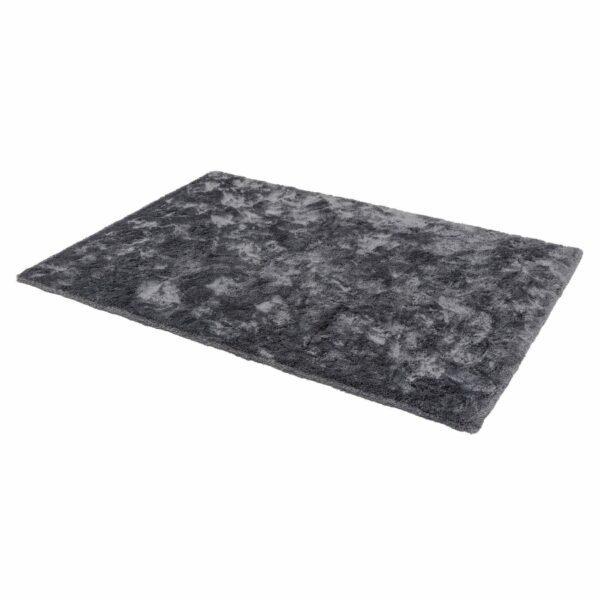Astra Harmony 160 Teppich rechteckig grau – Perspektive