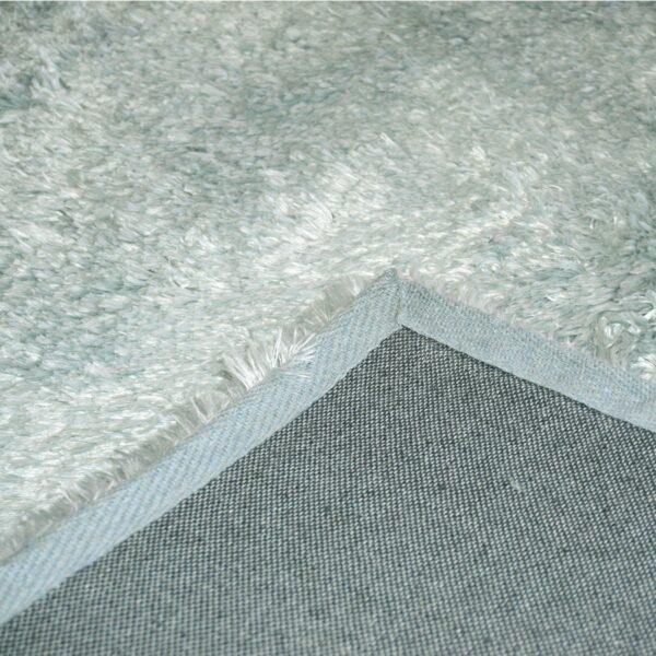 Astra Harmony 160 Teppich rechteckig hellgrau – Detail