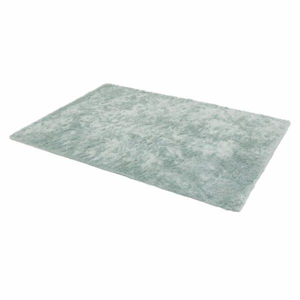 Astra Harmony 160 Teppich rechteckig hellgrau – Perspektive