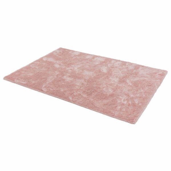 Astra Harmony 160 Teppich rechteckig rose – Perspektive