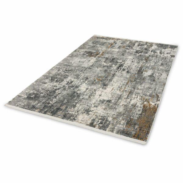 Astra Positano Teppich Design 2 - Perspektive