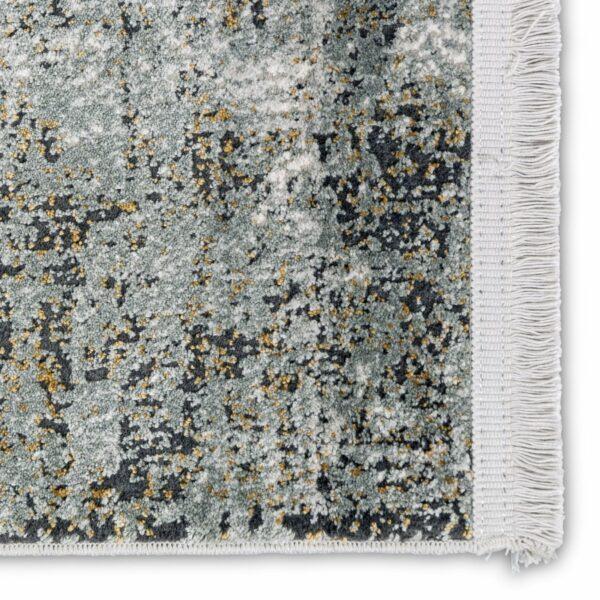 Astra Positano Teppich Design 4 - Detail