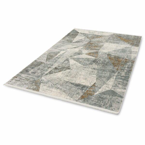 Astra Positano Teppich Design 4 - Perspektive