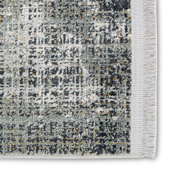 Astra Positano Teppich Design 5 - Detail