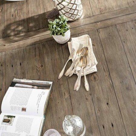 Einrichtungsstile: Beach House Style für daheim