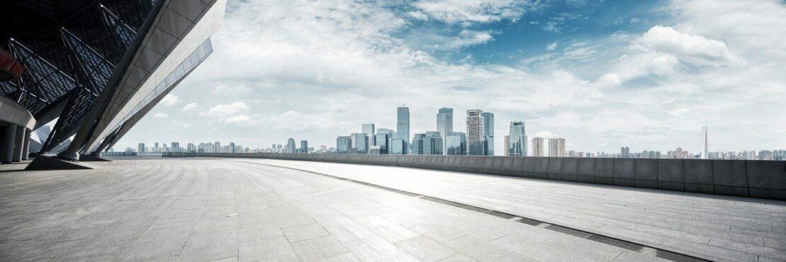 Urbanes Wohnen: unangepasst, raffiniert, individuell