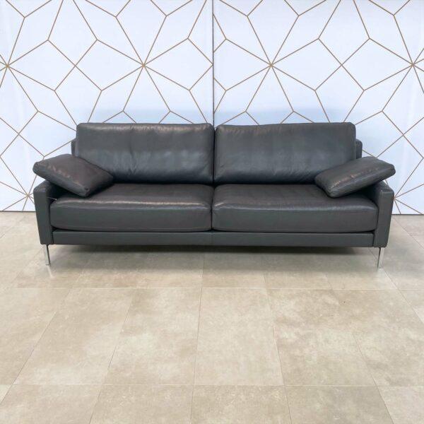 Rolf Benz EGO-F Sofabänke