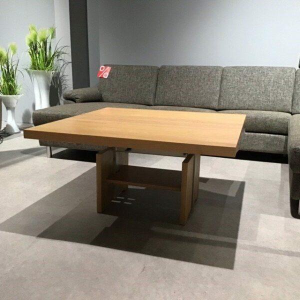 Vierhaus 2316 Tisch