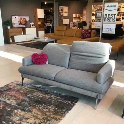Wima Messina Sofa