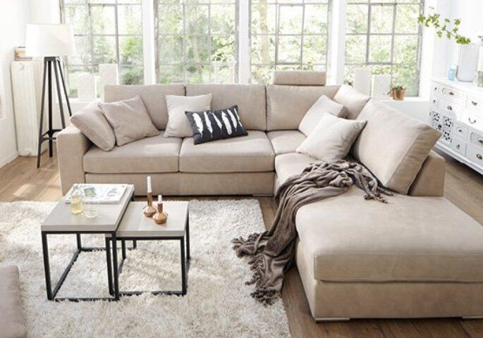 Einrichtungsstile: Hygge für maximalen Wohnkomfort