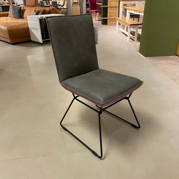 Koinor 1201 Stuhlgruppe