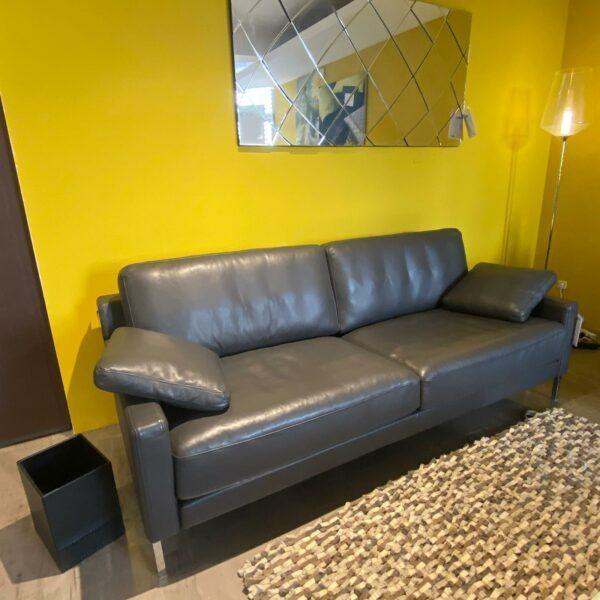 Collection EGO-F Sofabänke