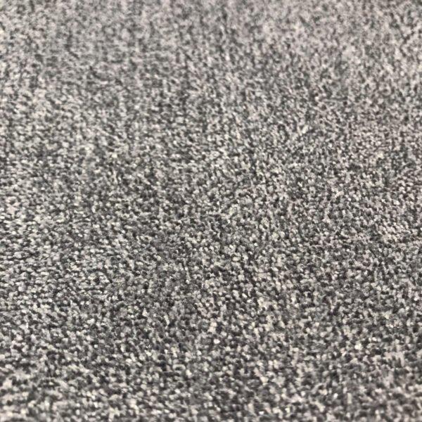 Microfaser Savona 13 Melange