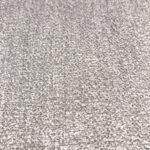 Microfaser Savona 17 Silber