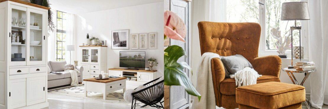 So gelingt's: Eine kuschlig-warme Atmosphäre für Ihr Zuhause