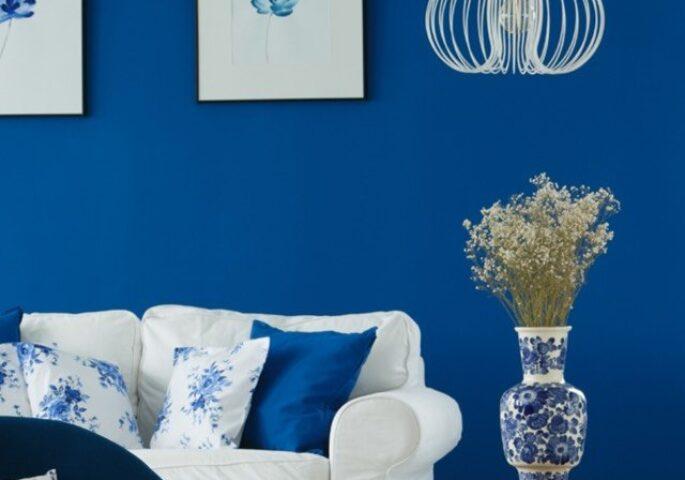 7 Tipps wie Sie den Clean Style in Ihr Zuhause holen
