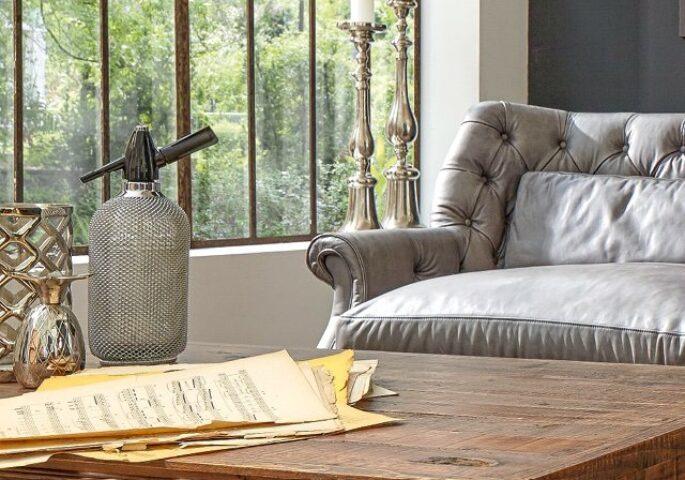 English Design: So bringen Sie britischen Lebensstil in Ihr Zuhause