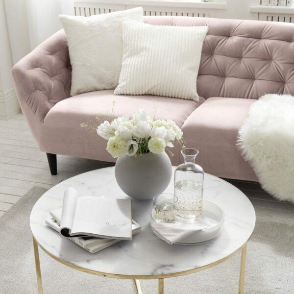"Trendstore ""Alfea"" Sofa 2- oder 3-Sitzer - Sofas & Couches"