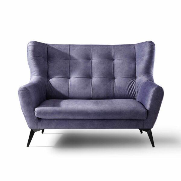 "Trendstore ""Danila"" Sofa – 2-Sitzer"