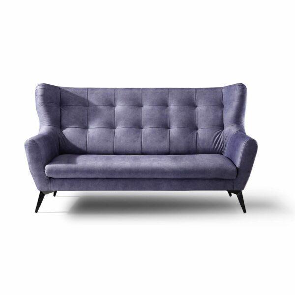 "Trendstore ""Danila"" Sofa – 3-Sitzer"