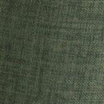"""Trendstore """"Anthea"""" Bezugsfarbe grün aus 100 % Polyester"""