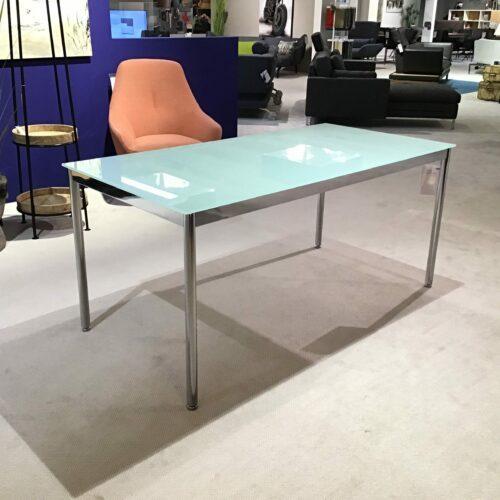 Viasit System 4 Schreibtisch