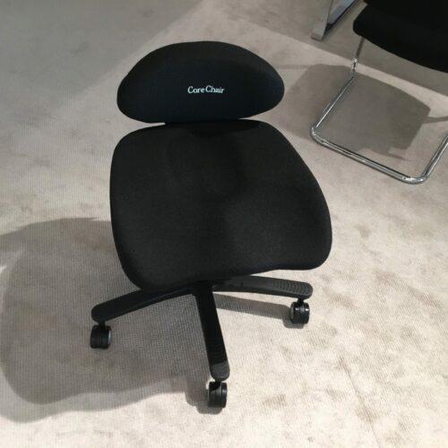 Viasit Core Chair Besucherstuhl