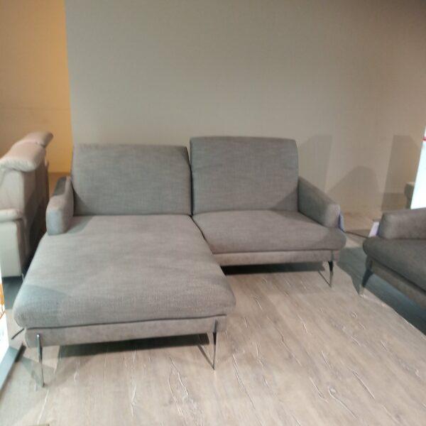 Wima Messina Sofagruppe
