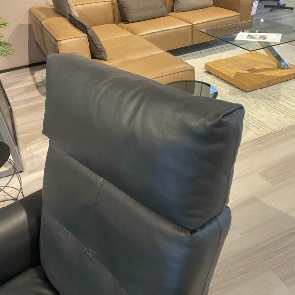 Rolf Benz H-SE 50 Sessel
