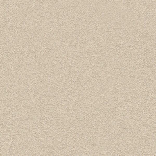 Nappaleder pigmentiert Beige