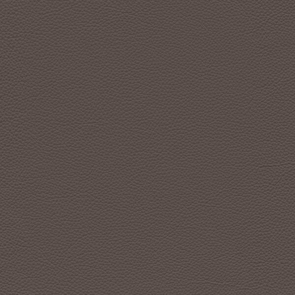 Nappaleder pigmentiert Braun-Schwarz