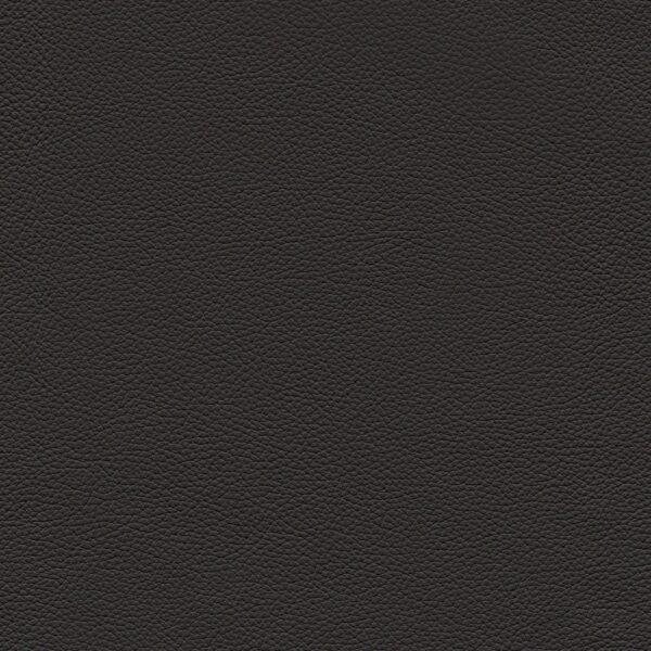 Nappaleder pigmentiert Choco