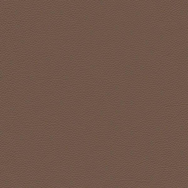 Nappaleder pigmentiert Grau-Braun