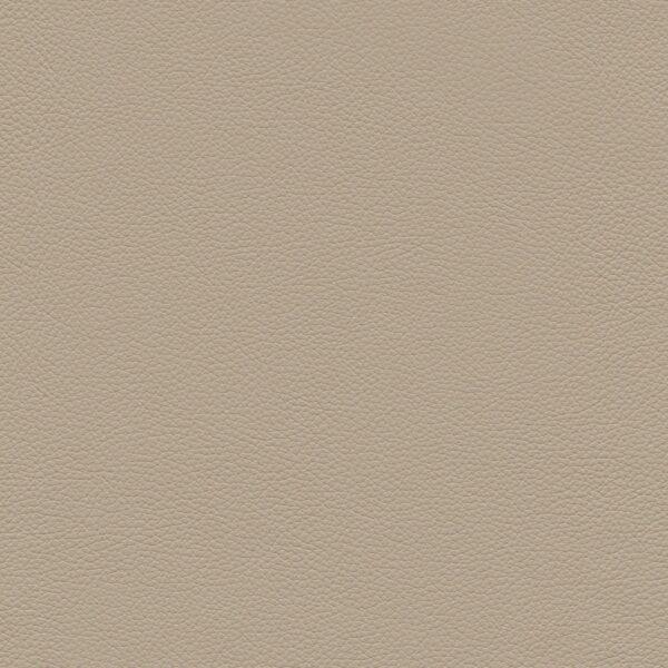 Nappaleder pigmentiert Sand
