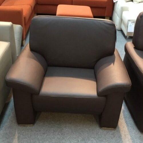 FM Concept 564 Sessel S-klein