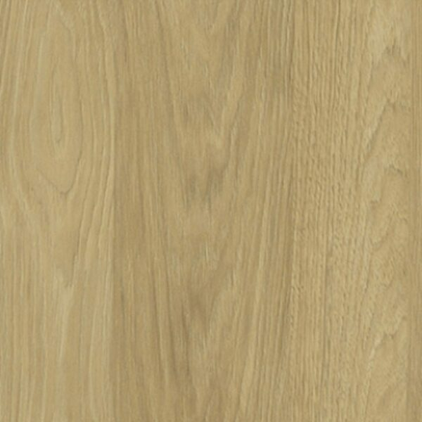 Nowy Styl eUP2 elektromotorischer Steh- und Sitzarbeitstisch – Tischplatte NZ Natural Hickory Detail