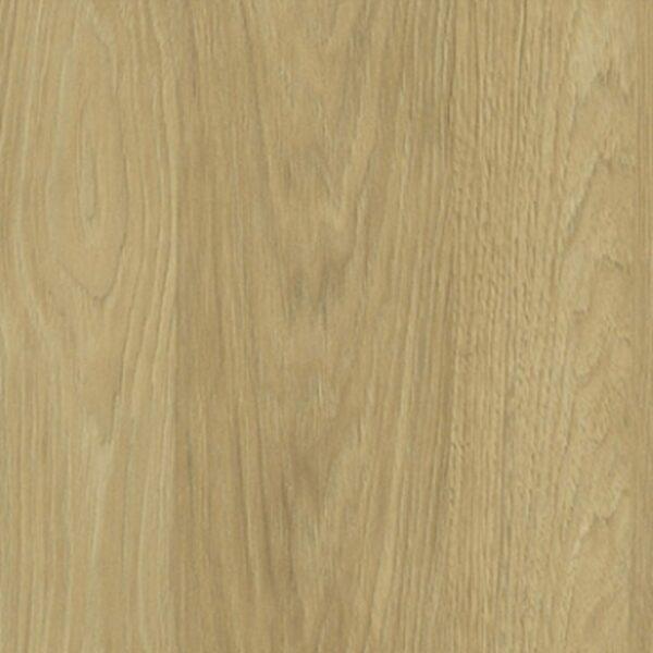 Nowy Styl eUP3 Arbeitstisch NZ Natural Hickory – Detail Tischplatte