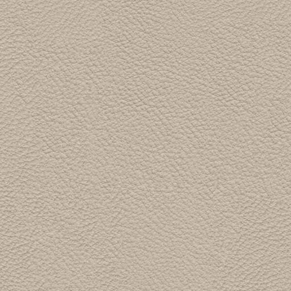 Bezug Nappaleder 38.100 seidengrau